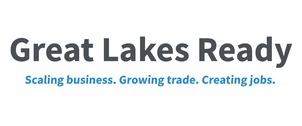 Council of the Great Lakes Region