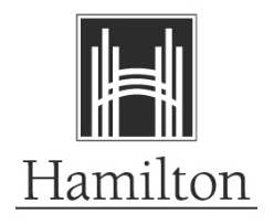 City of Hamilton, Healthy and Safe Communities, Ontario Works