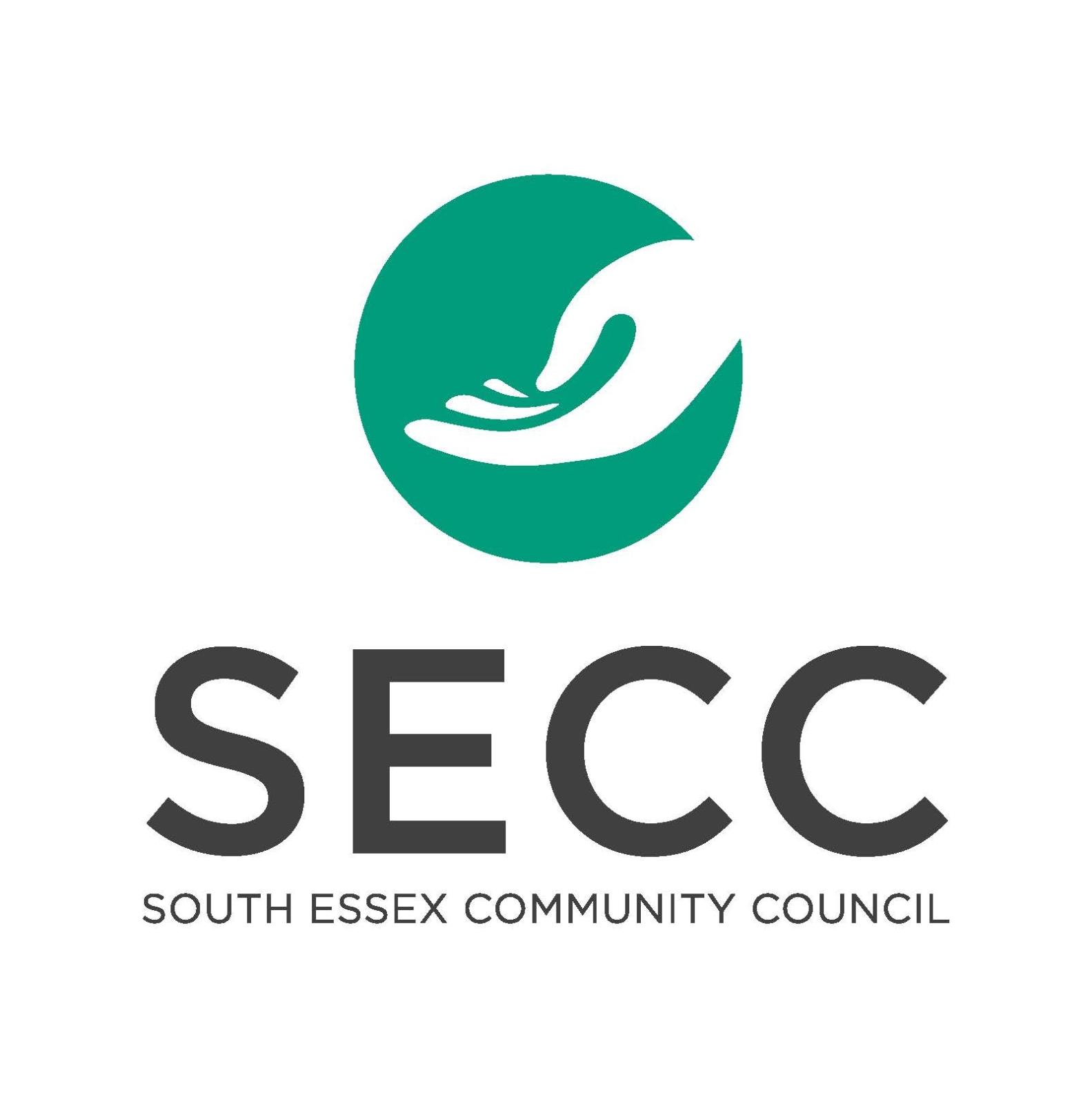South Essex Community Council