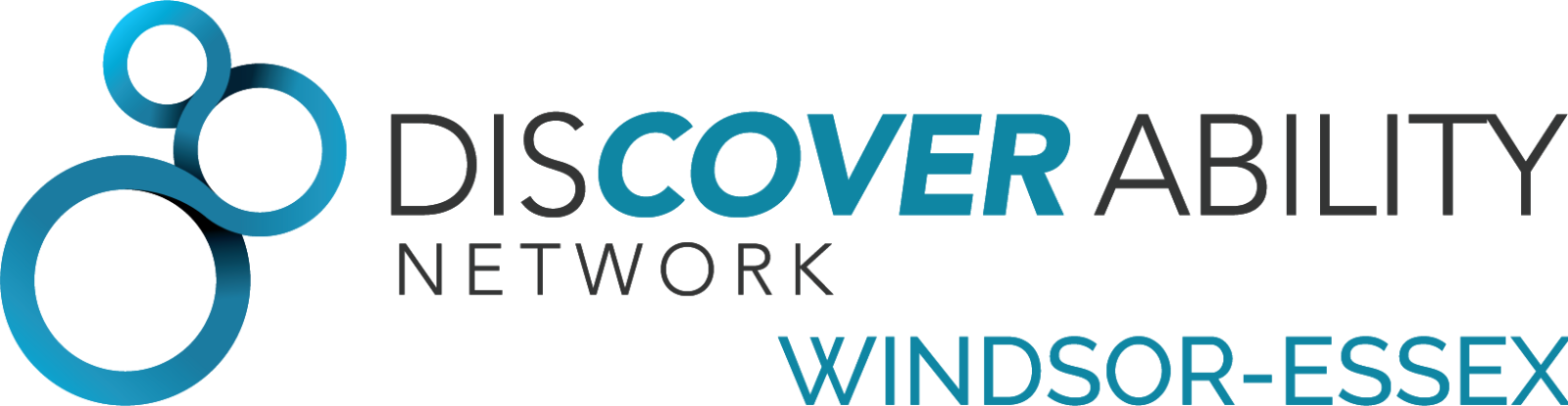 DiscoverAbility Windsor