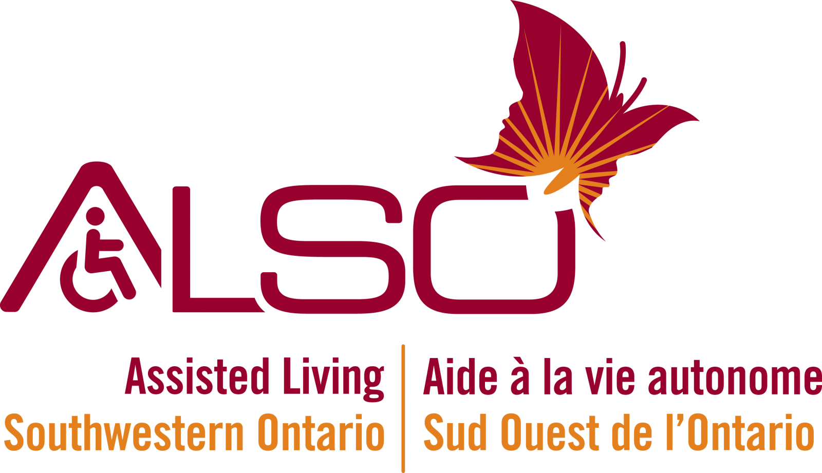Assisted Living Southwestern Ontario