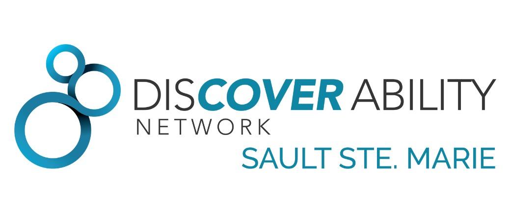 Other Sault Ste. Marie Employment Organization