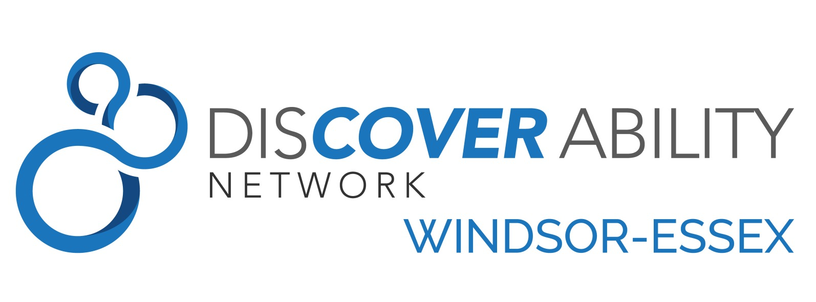 Discover Ability Windsor-Essex