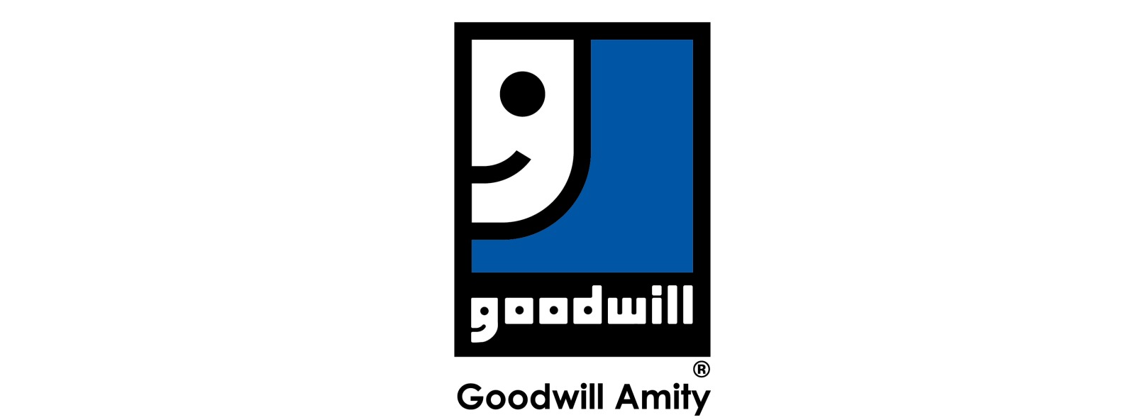 Goodwill The Amity Group (Hamilton & Halton)