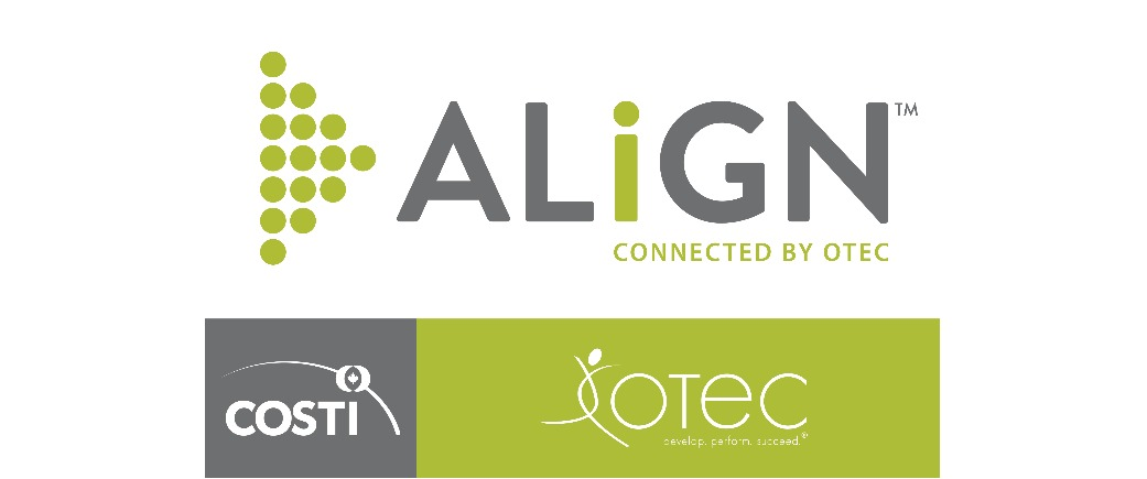 ALiGN Network - OTEC and COSTI Immigrant Services