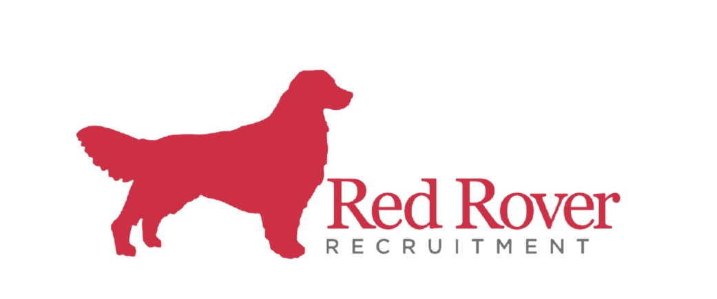 Red Rover Recruitment