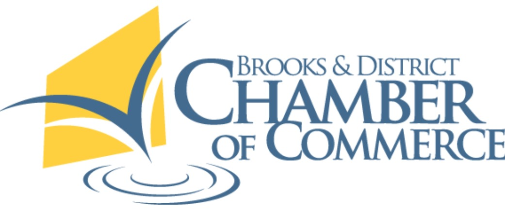 Brooks & District Chamber of Commerce