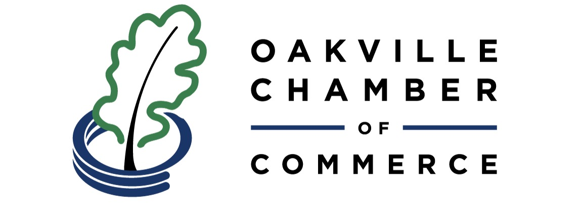 Oakville Chamber of Commerce