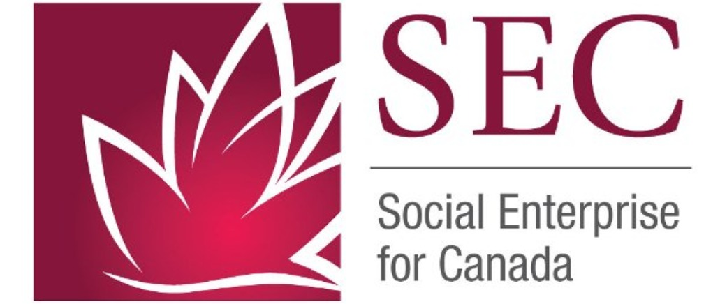 Social Enterprise for Canada