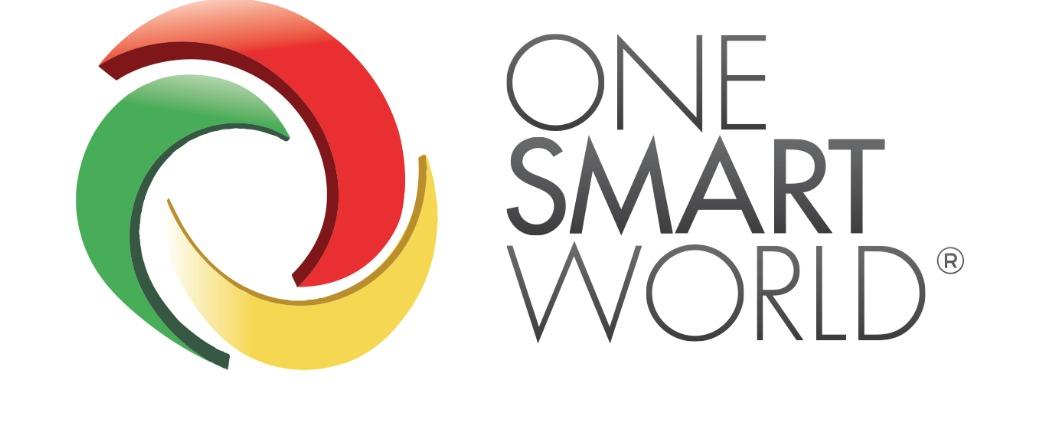 OneSmartWorld