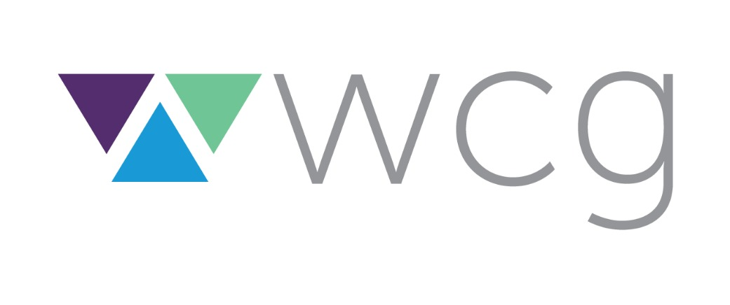 WCG Shuswap-Columbia Job Matching Service