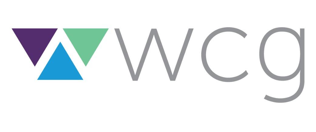 WCG Prince George Job Matching Service