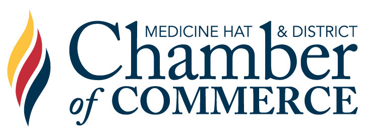 Medicine Hat & District Chamber of Commerce