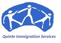 Quinte Immigration Services