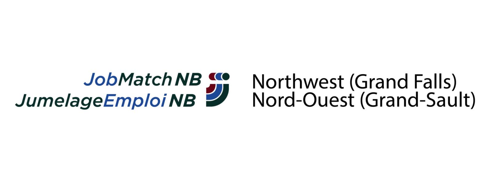 North-West (Grand Falls)