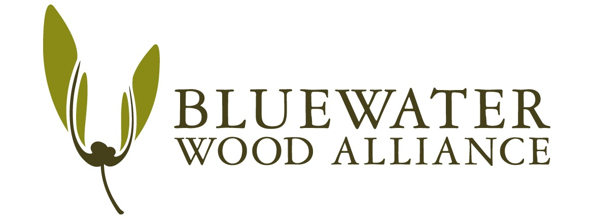 Bluewater Wood Alliance