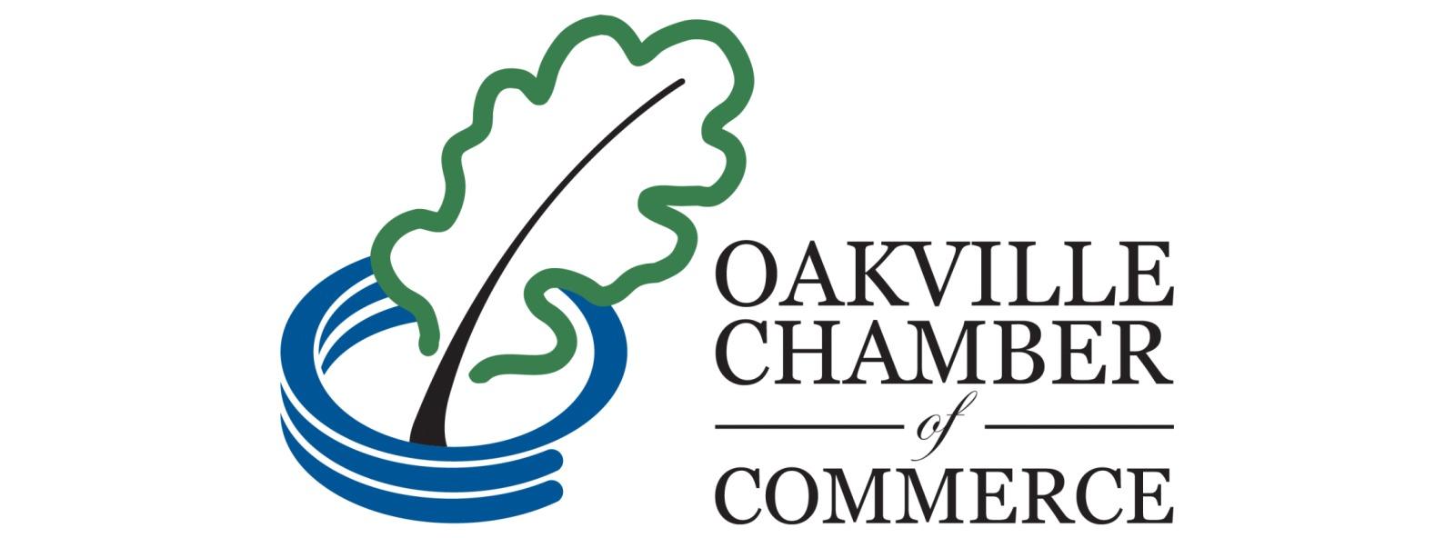 Discover Ability Halton Peel Oakville Chamber of Commerce