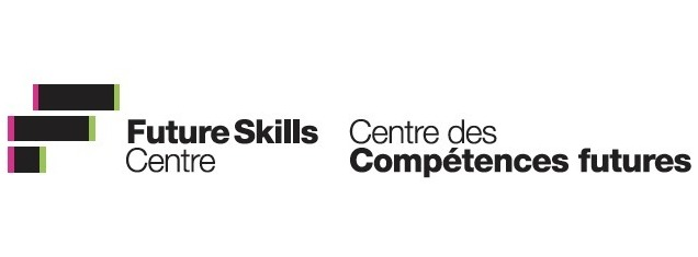 The Future Skills Centre Community of Practice
