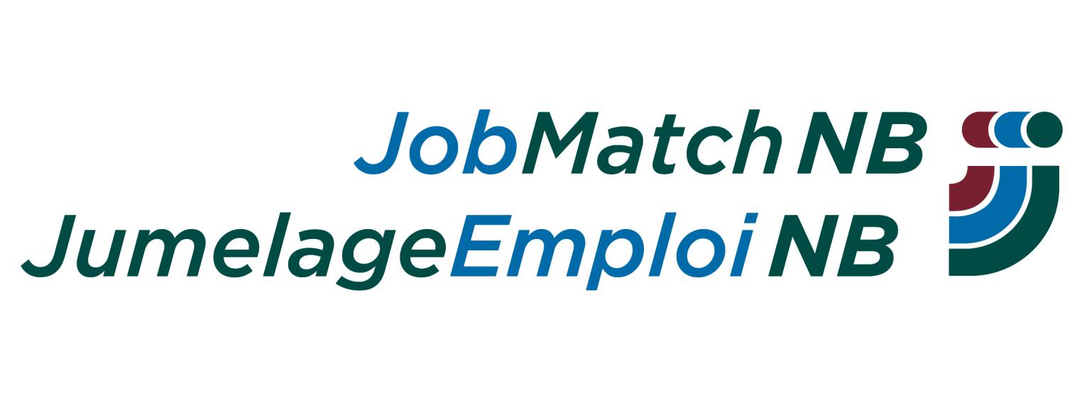 JumelageEmploi NB / JobMatch NB