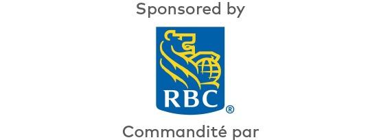 RBC Youth Employer Portal