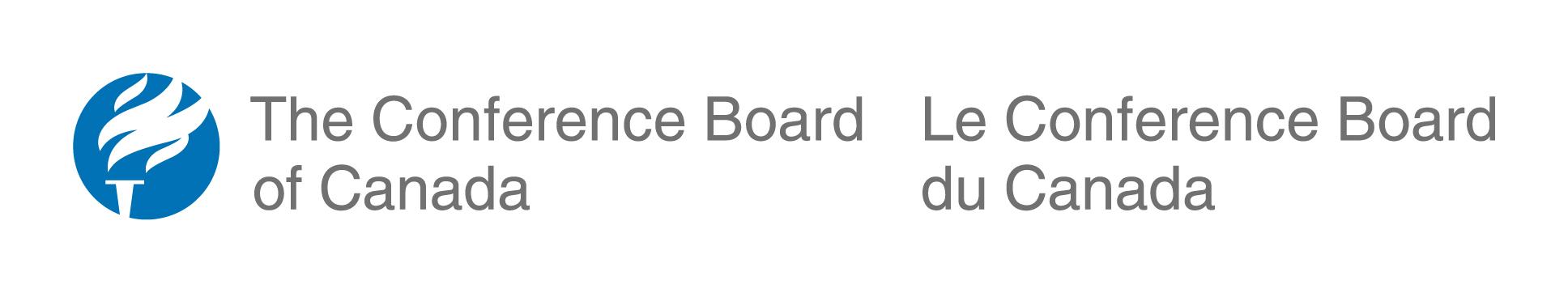 Conference Board of Canada