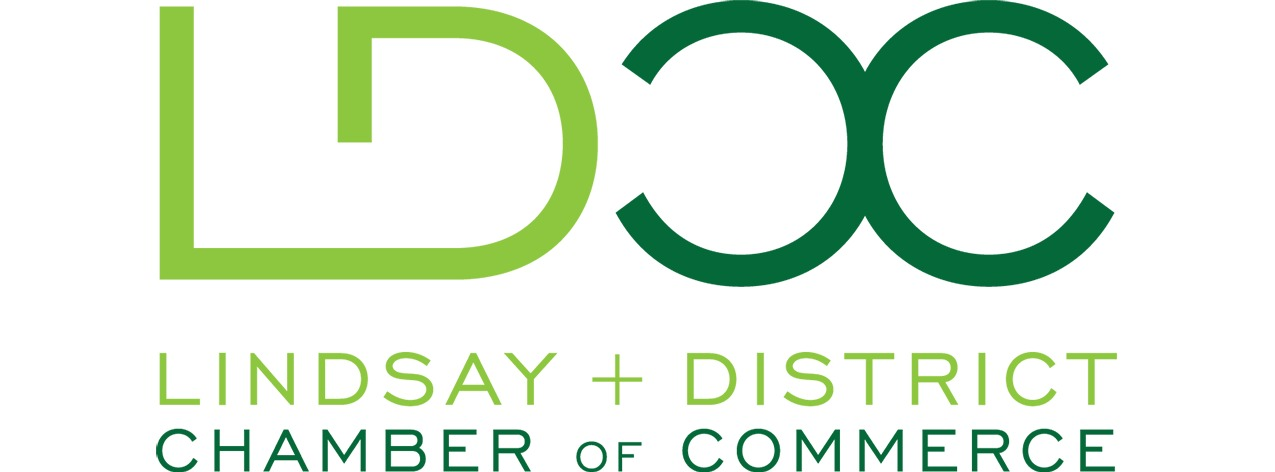 Lindsay + District Chamber of Commerce