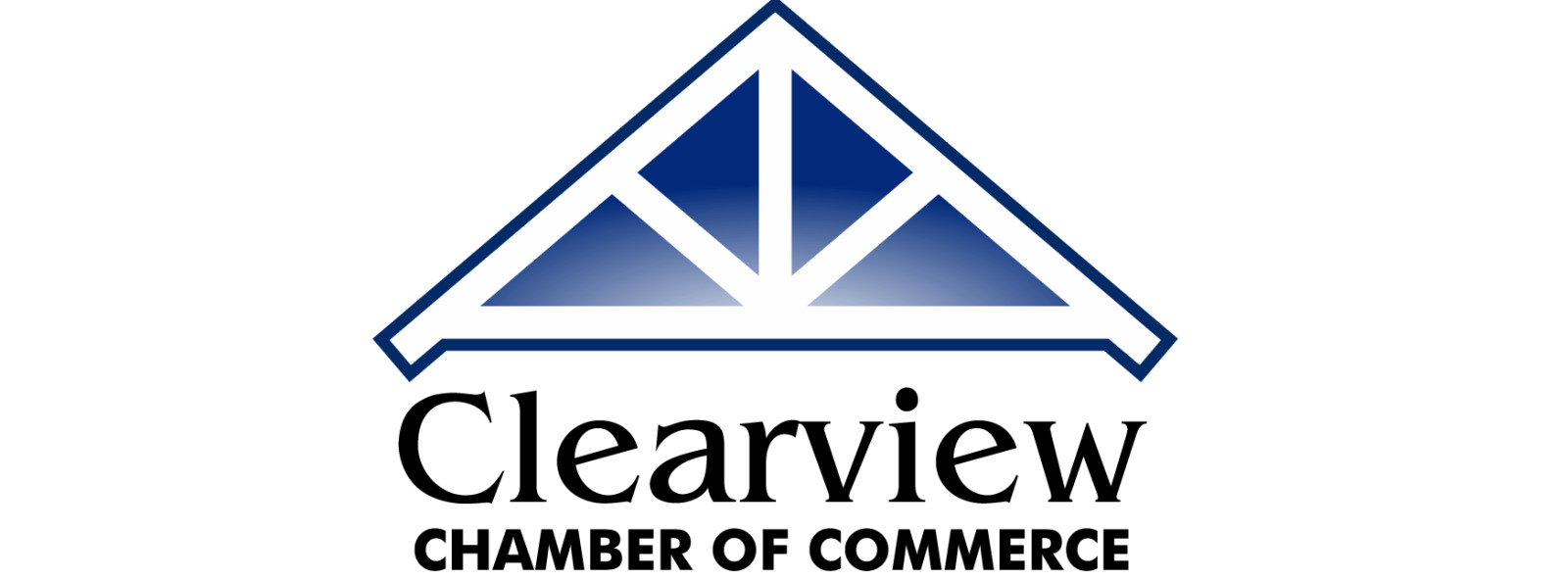 Clearview Chamber of Commerce