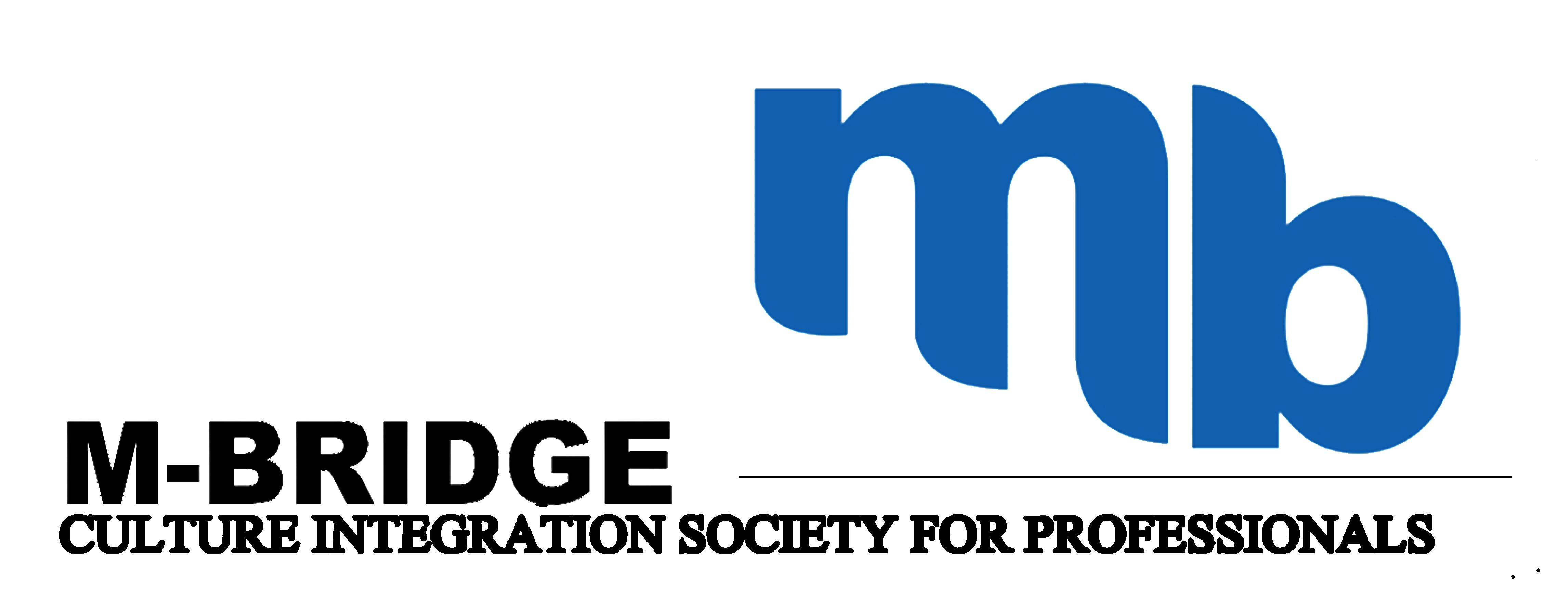 M-Bridge Integration Society for Professionals