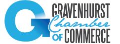 Gravenhurst Chambers of Commerce