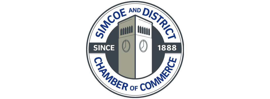 Simcoe and District Chamber of Commerce