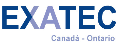 Exatec Ontario