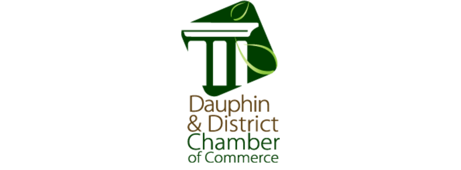 Dauphin & District Chamber of Commerce