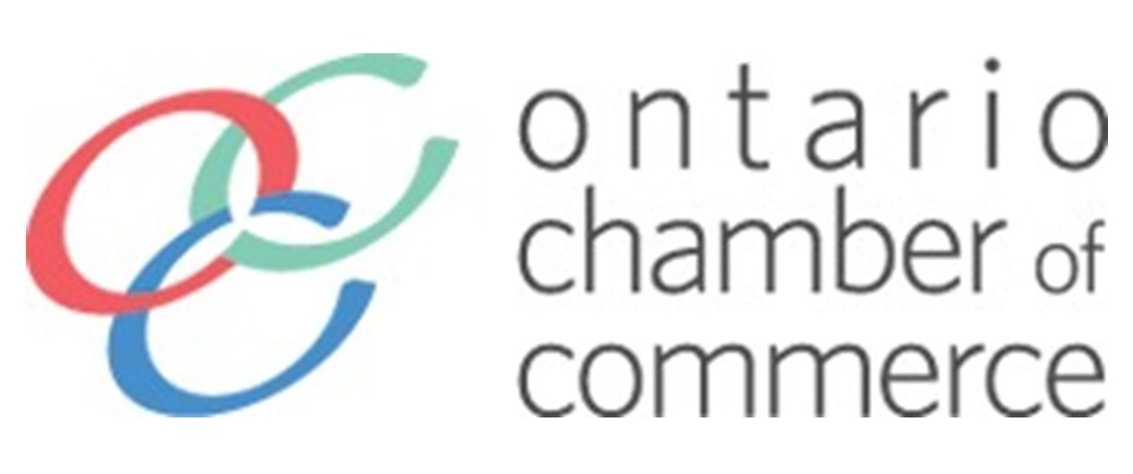 Ontario Chamber of Commerce