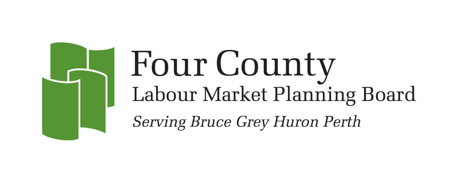 Four County Labor Market Planning Board
