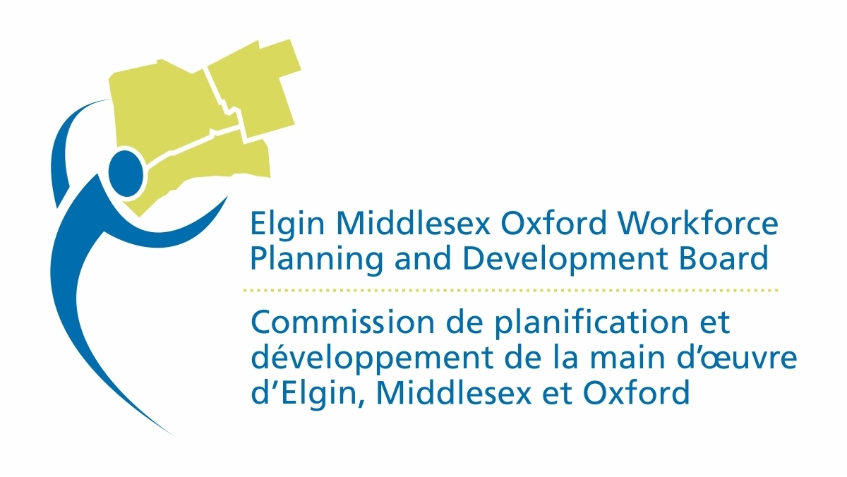 Elgin Middlesex Oxford Workforce Planning and Development Board
