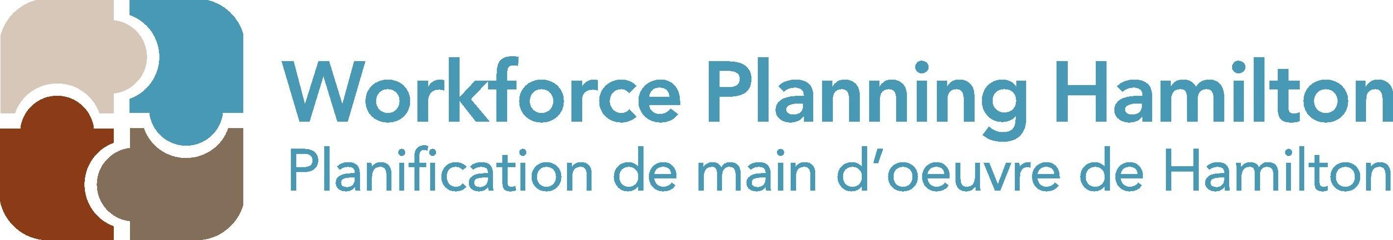 Workforce Planning Hamilton
