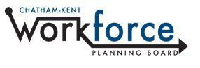 Chatham Kent Workforce Planning Board