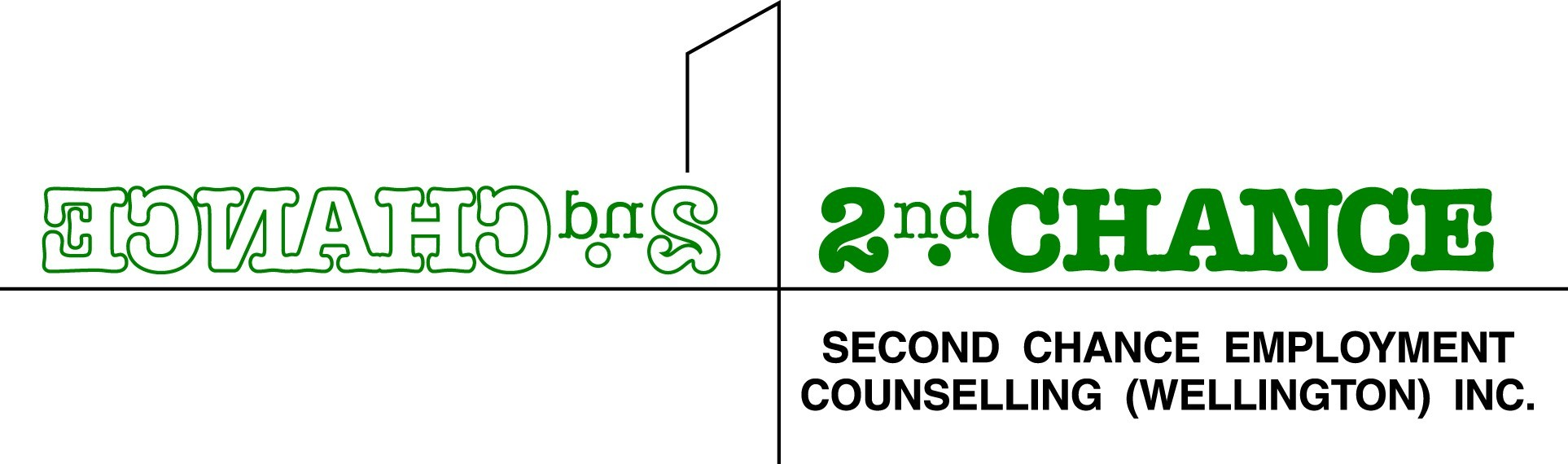 2nd Chance Employment Counselling Inc.