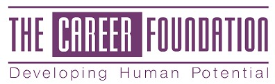 Career Foundation